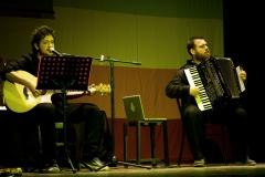 1_2012.05.04-Teatro-comunale-Torre-Santa-susanna-con-Giancarlo-Pagliara-Cultura-di-Pace-spettacolo-teatrale-di-Gino-Cesaria-foto-di-Mariangela-Giustini