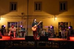 1_2014.08.27_Maggiore-live-piazza-mercato-Br-foto-Alessandro-Sozzi-6