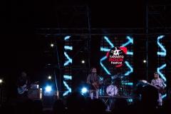 1_2017.08.12-Taranto-Rock-Festival-2