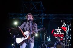 1_2017.08.12-Taranto-Rock-Festival-3