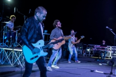 1_2017.08.12-Taranto-Rock-Festival