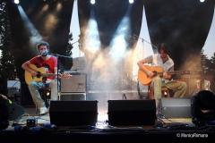 2013.08.03-Yeahjasì-Brindisi-Pop-Fest-con-Enzo-Iaia-San-Vito-dei-Normanni-foto-di-Monica-Romano