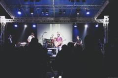 2015.08.03_Yeahjasì-BPF-foto-di-Noemi-Petese-2