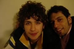 2005.03.25-Inboccaluppolo-Br-con-Luigi-Bellanova