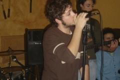 2005.12.07-Goblins-Br