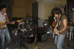 2006.07.11-Borgo-Antico-Latiano-Br