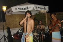 2006.07.26-Ciam-Baket-Pantanagianni-Br