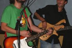 2006.12.09-Seven-Ceglie-Messapica-Br-2