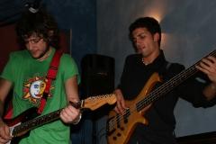 2006.12.09-Seven-Ceglie-Messapica-Br-3