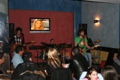 2006.12.09-Seven-Ceglie-Messapica-Br