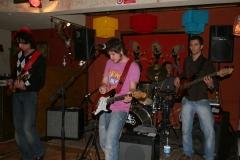 2007.01.28-Chefren-Ostuni-Br