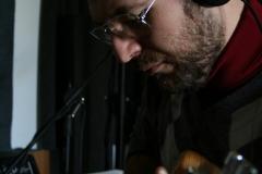 2012.12.06-Antonio-Tunno