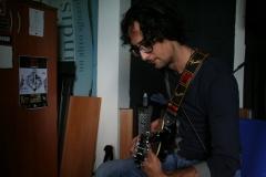 2012.12.07-Francesco-Bellanova