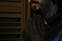 2012.12.14-Valerio-Daniele