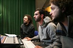 2012.12.19-Nel-laboratorio-audio-del-Cag-Brindisi-per-i-giovani