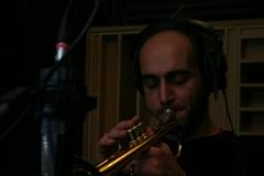 2013.01.25-Giorgio-Distante