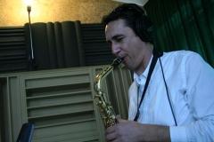 2013.03.22-Raffaele-Vaccaro