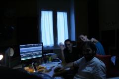 2013.09.24-Nel-Chora-Studi-Musicali-Monteroni-Le