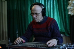 2014.04.09-Renzo-Bagorda