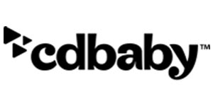 Logo CdBaby